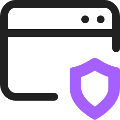 Imperva - Application Security