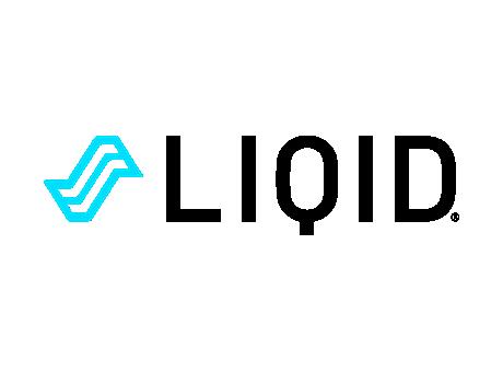 Liqid Logo