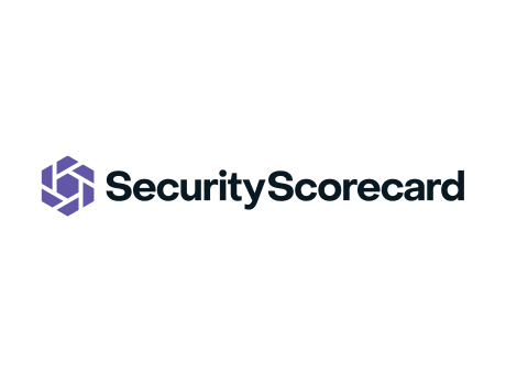 Security Scorecard Logo