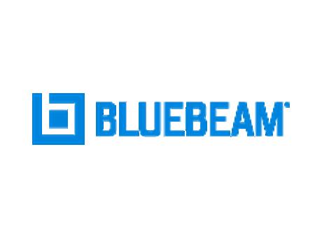 Bluebeam Software Logo