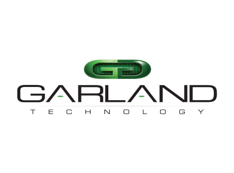 Garland Technology Logo