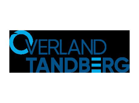 Overland Logo
