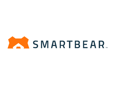 Smartbear Software Logo