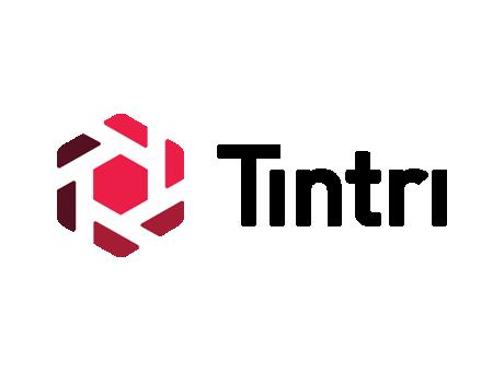 Trintri Logo