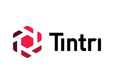 Tintri Logo