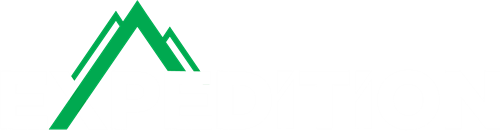 Expedition Cloud Marketplace logo
