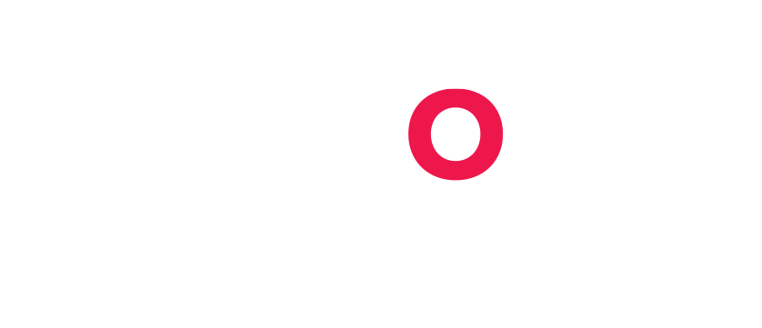 Lifeboat Distribution Logo