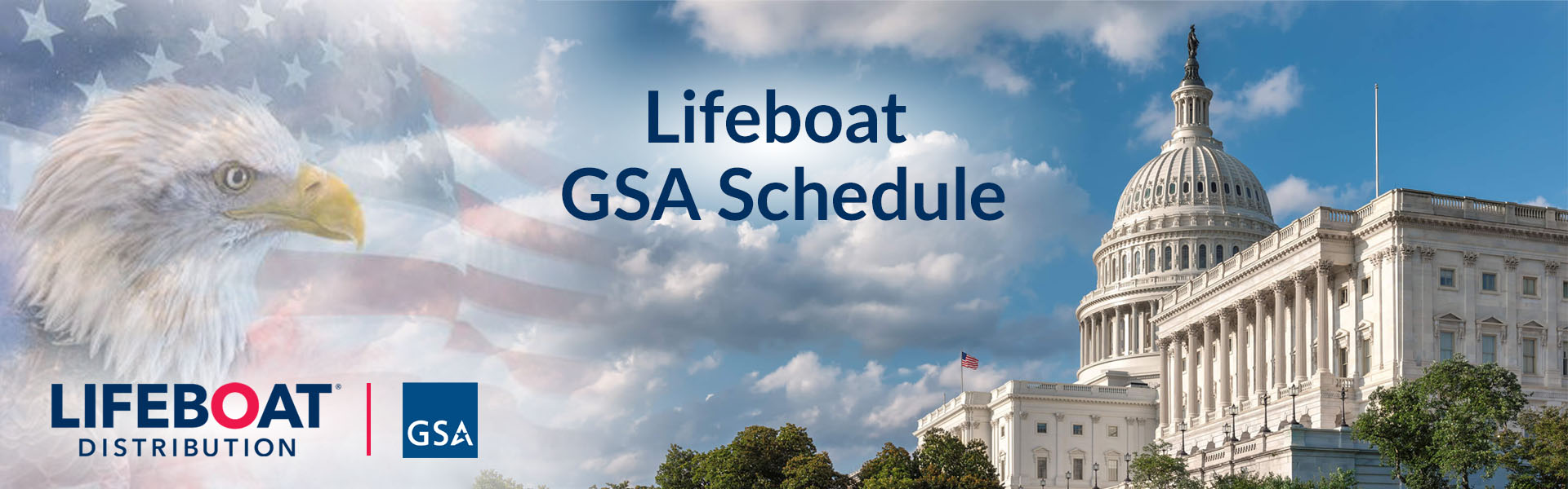 Lifeboat GSA banner