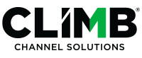 Climb Channel Solutions Logo