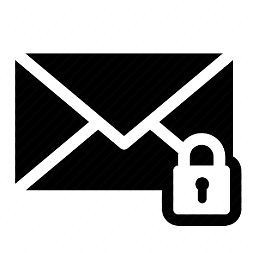 Bitdefender Email Security icon