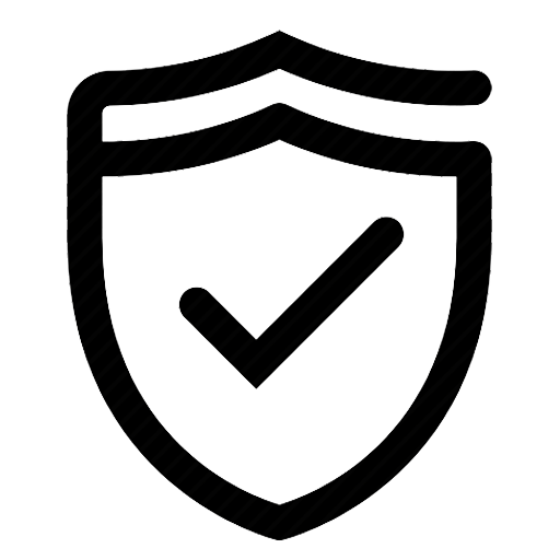 Bitdefender Endpoint icon