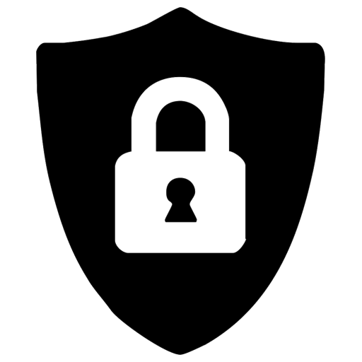 Bitdefender GravityZone Security for Containers icon