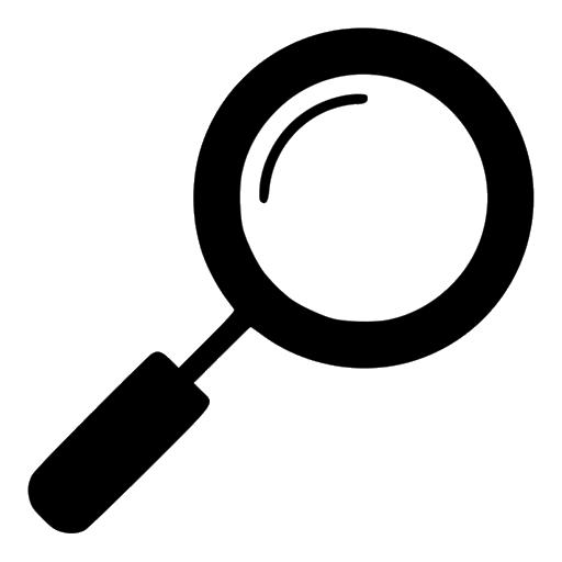 Bitdefender Managed Detection icon