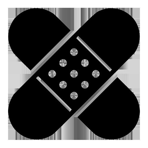 Bitdefender Patch Management icon