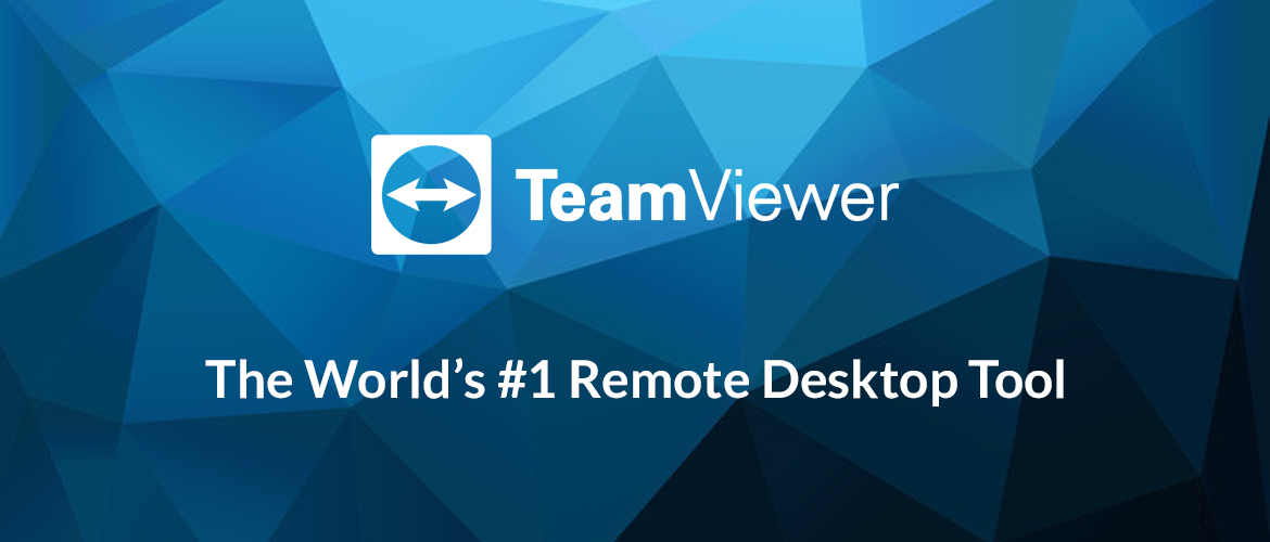 Lifeboat Distribution - partners-teamviewer
