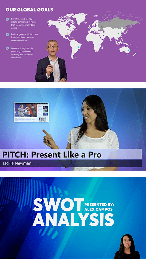 pitch_themes_1