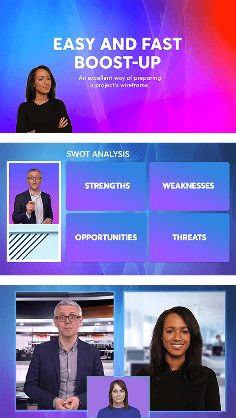 pitch_themes_4