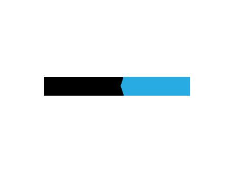 Black Duck Software Logo