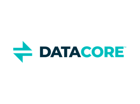 DataCore Software Logo