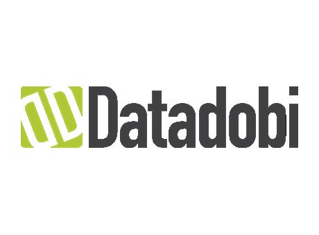Datadobi Logo