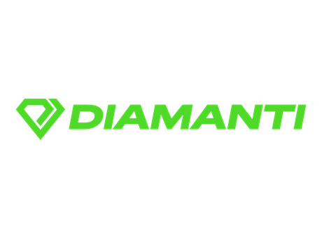 Diamanti Logo