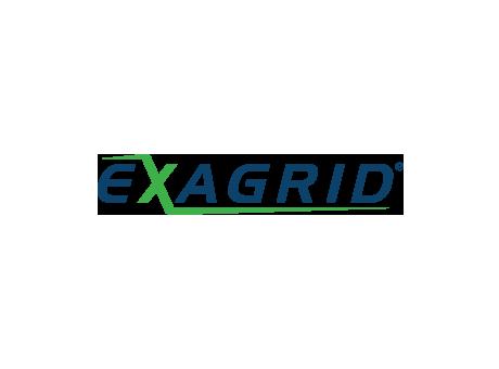 ExaGrid Systems Logo