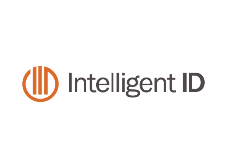Intelligent ID Logo