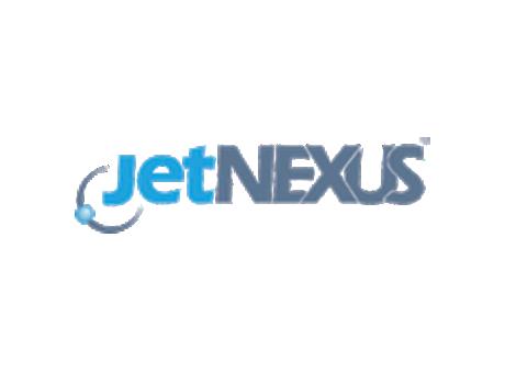 jetNexus