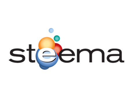 Steema Logo
