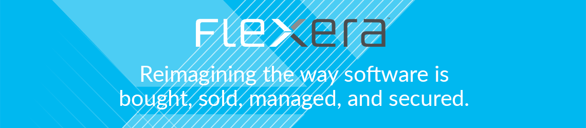 Lifeboat Distribution - flexera_software