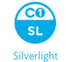 ComponentOne Studio for Silverlight