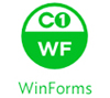 ComponentOne Studio for WinForms