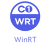 ComponentOne Studio for WinRT